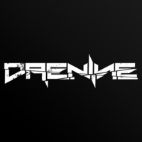 Fresher Memory – By Daenine