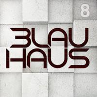 3LAU HAUS #8 (Techibeats Hard Edition)