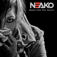 Seven Lions Vs Kaskade – Room For The Truth (N3AKO Bootleg)