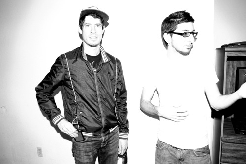 Big Gigantic – Shows, Tour, and News