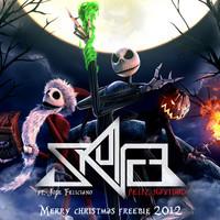 Skullee ft Jose Feliciano – Feliz Navidad