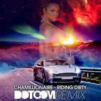 Ridin' Dirty (Dotcom Remix)