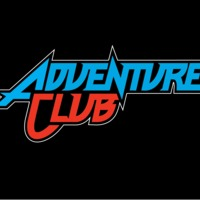 Life In Color Mix – By Adventure Club
