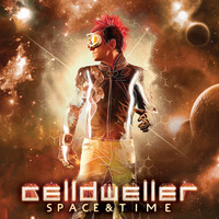 Space & Time EP – By Celldweller