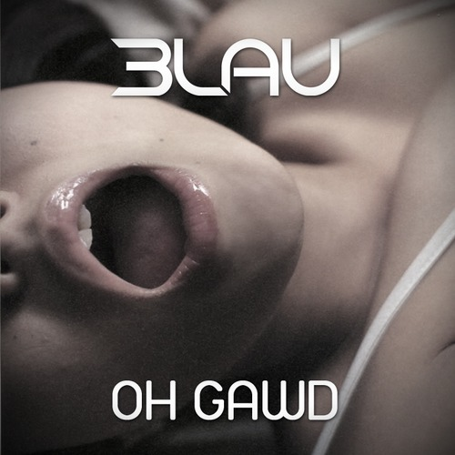 RL Grime vs Big Sean – Oh Gawd (3LAU Mashtrap)