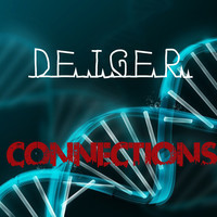 Connections (Arty/Alesso/Nervo/Duran Duran/Maroon 5/Martin Solveig) – By Deiger