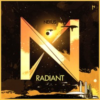 Radiant – By Nexus