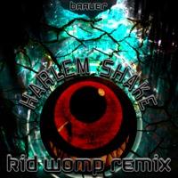 Baauer – Harlem Shake (Kid Womp Remix)