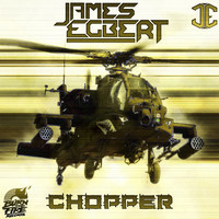 James Egbert – Chopper (Original Mix)