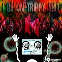 iBOTS – By K Theory