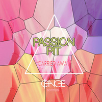 "Passion Pit – ""Carried Away"" (CHANGE Bootleg)"