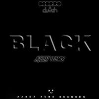 Deorro & Duvoh – Black (Aylen Remix)