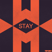 Stay (CHVRCHES x Taylor Swift x Lana Del Rey & Monsieur Adi) – By Dj Topsider