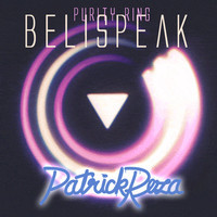 Purity Ring – Belispeak (PatrickReza Remix)