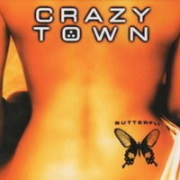 Crazy Town – Butterfly (FiLiBuStA Remix)