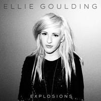 Ellie Goulding – Explosions (Gemini Remix)