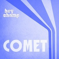Comet (feat. BeuKes) – By Hey Champ