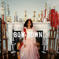Beyoncé Does Trap Music: Bow Down / I Been On
