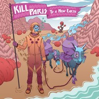 Slap Me – By Kill Paris