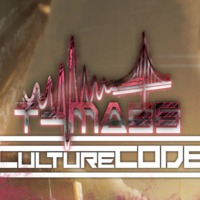 Culture Code ft. Lisa Rowe – Over Again (T-Mass Remix)