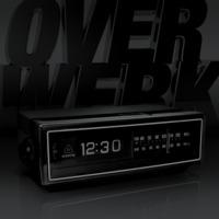 12:30 – By Overwerk