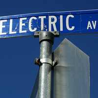Eddy Grant – Electric Ave (ReepR Bounce Remix)