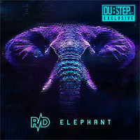 Elephant by R/D
