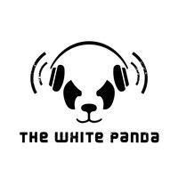 Mo Free Mo Fallin' – By The White Panda