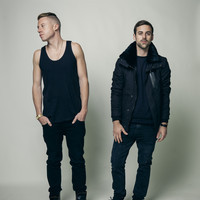 Irish Celebration – By Macklemore & Ryan Lewis