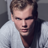 AVICII – PROMO MIX 2013