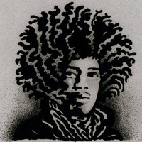Jimi Hendrix – Voodoo Child (Remix)- By Kilomash
