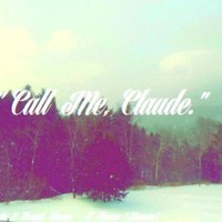 Illuminate & Trash Tunes – I Know (Remix) – By Call Me, Claude