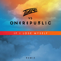 OneRepublic – If I Lose Myself (Remix) – By Tiaimo