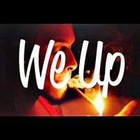 Iggy G – We Up (TroyBoi EDM Trap Remix)
