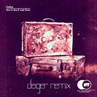 Here To Stay (Remix) – Zomboy feat. Lady Chann – By Deiger