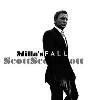 Milla's Fall – By ScottScottScott