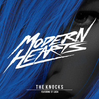 Modern Hearts ft. St. Lucia – By The Knocks