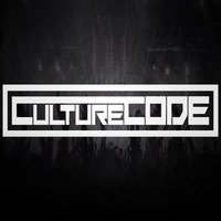 Young London – Broken (Remix) – By Culture Code