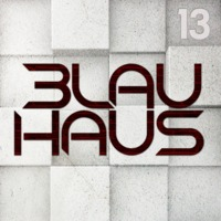 3LAU HAUS #13 (Anniversary Exclusives)