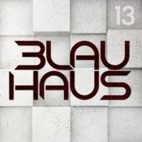 3LAU HAUS #13 (Anniversary Exclusives)