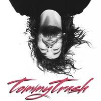 Tuna Truffle – (Tommy Trash vs A-Trak Coachella Snack) – By Tommy Trash