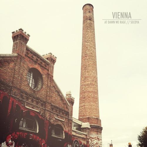 Vienna (Original) – By At Dawn We Rage & Secoya