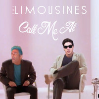 Paul Simon –  Call Me Al (Remix) – By The Limousines