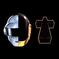L.U.C.K.Y. – Daft Punk vs Justice (MashUp) – By Flipboitamidles
