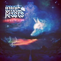 Coyote Kisses's New Thundercolor EP