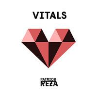 Vitals (Original) – By PatrickReza