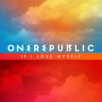 One Republic – If I Lose Myself (Remix) – By Culture Code