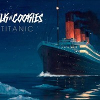 Titanic (Original Mix) – By Milk N Cookies