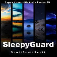 Sleepyguard (Mashup) – By ScottScottScott