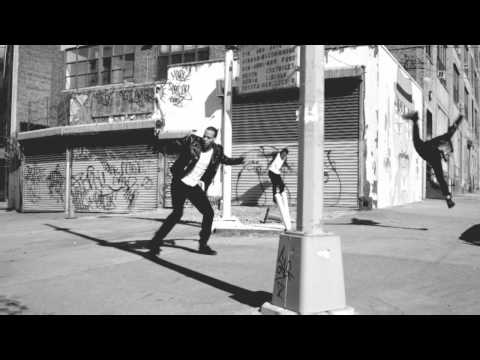 Spank (Official Video) – By The Bloody Beetroots feat Tai & Bart B